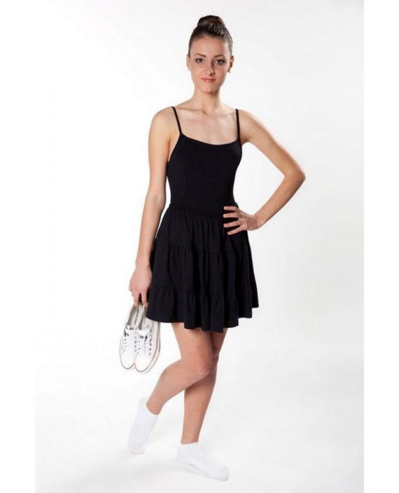 kaiptu_skirt_black_front-1500x1500-2
